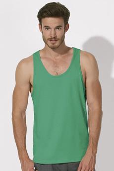 uk availability ebcee f4a01 T-Shirts Herren