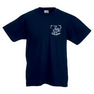 Value T Kids (deep navy)