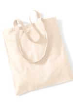 50 Stück Beutel 100% Baumwolle Natur Maße: 41 x 37 cm mit