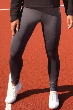 Lady Spiro Sprint Pant