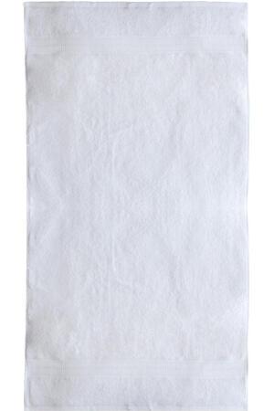 Rhine 70x140 Bath Towel