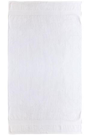 Rhine 100x180 Beach Towel