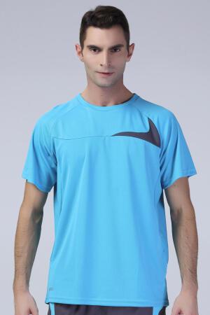 Spiro Men Dash Training Shirt