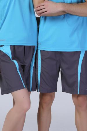 Spiro Micro Lite Team Shorts
