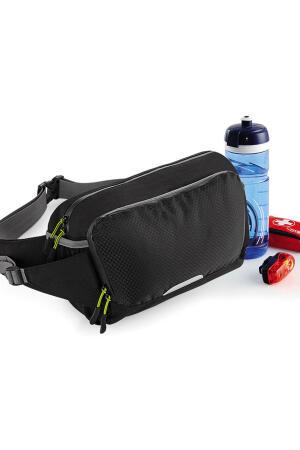 SLX 5 Litre Performance Waistpack