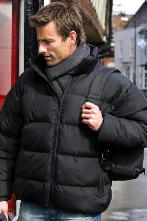 Holkam Down Feel Jacket