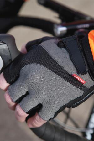 Spiro Summer Gloves