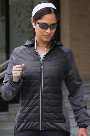 Women`s Zero Gravity Jacket