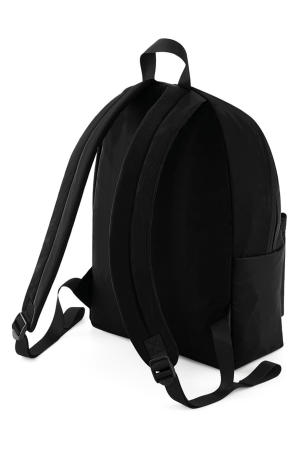 Studio Backpack