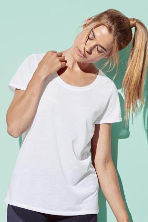 Active Cotton Touch Women