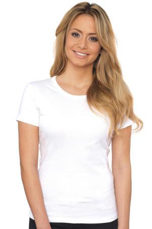 Judy - Women`s Premium T-Shirt