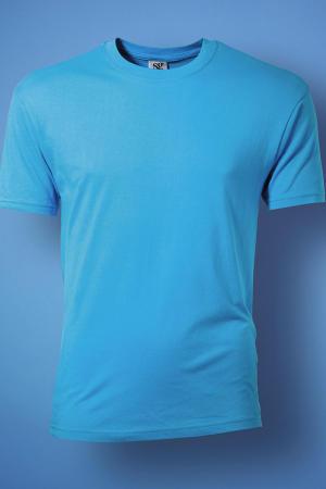 T-Shirt SG 15 /men