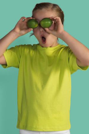 T-Shirt SG 15 /kids