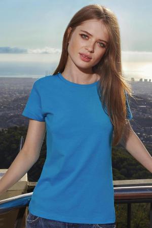 T-Shirt Women - TW043