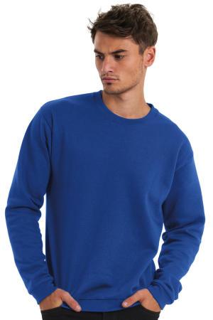 Crewneck Sweatshirt Unisex - WUI23