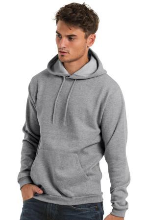 Hooded Sweatshirt Unisex - WUI24