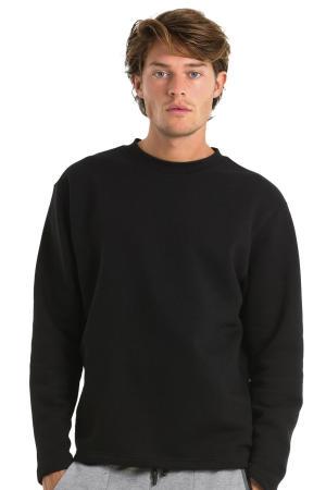 Kasten-Sweatshirt