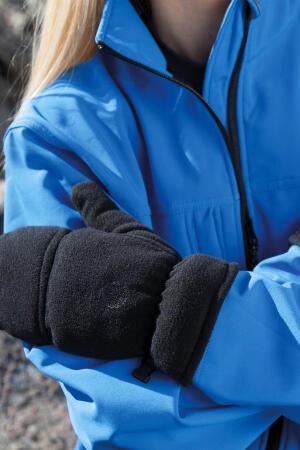 Palmgrip Handschuhe