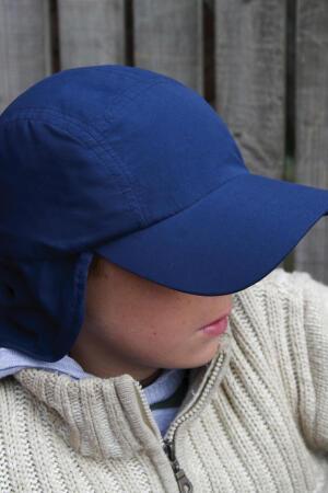 Kids Ulti Legionärs-Cap