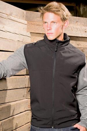 Cirrus H2XTREME® Vest