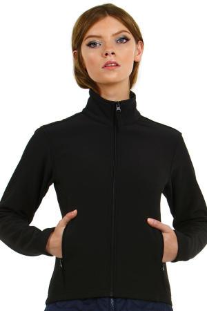 Softshell Jacket Women - JWI63