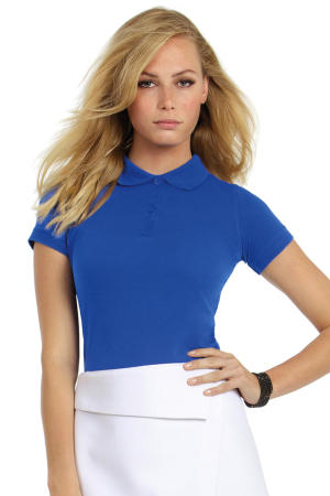 Safran Polo /women