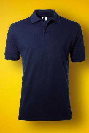 Poloshirt SG 50 /men