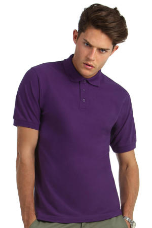 Heavymill Polo /unisex