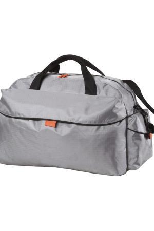 Cordoba Weekend Bag