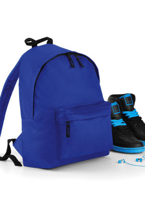 Junior Fashion Rucksack
