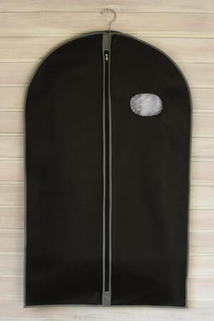 `Maple` Suit Bag