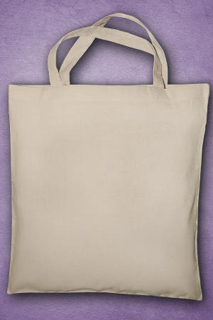 `Acacia` Budget Shopper Polycotton SH