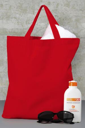 Budget 100 Promo Bag SH farbig