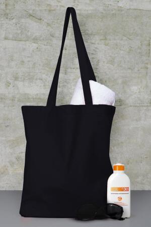 Budget 100 Promo Bag LH farbig