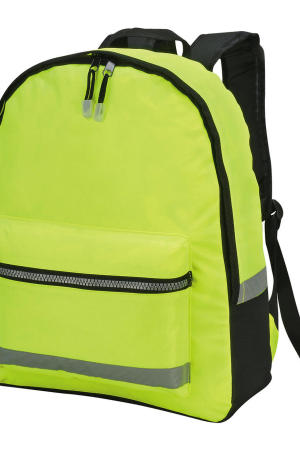 Hi-Vis Backpack