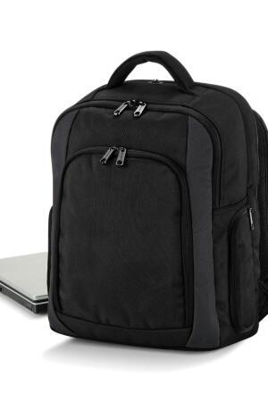 Tungsten™ Laptop Rucksack