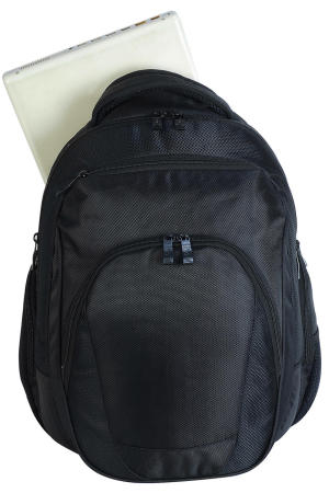 Splendid Laptop Backpack