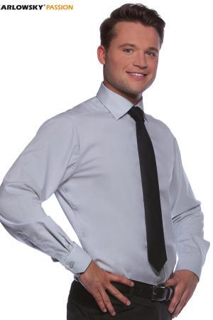 Shirt Miro Regular Fit LS