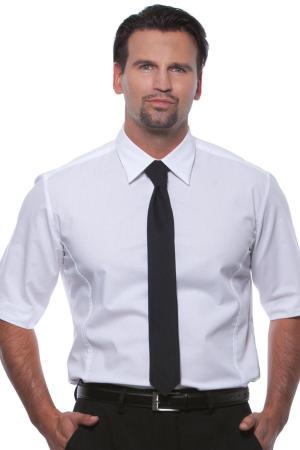 Shirt Nick Slim Fit