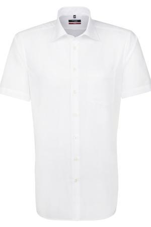 Splendesto Hemd