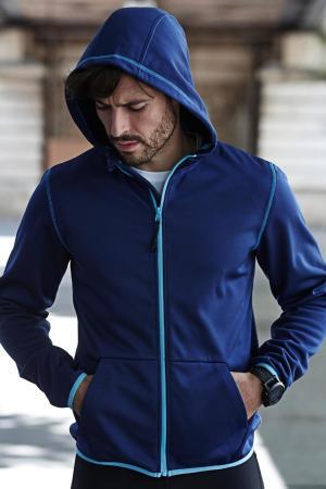 Lightweight Performance Jacket