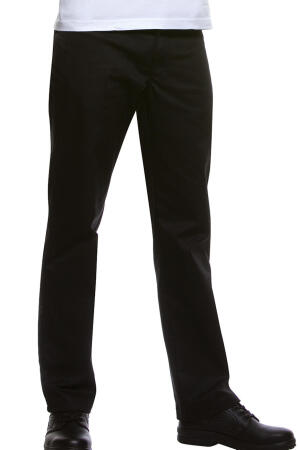 Trousers Manolo