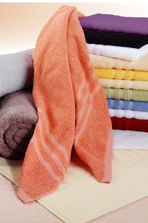 Sylt Waschhandschuh
