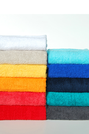 Economy Handtuch