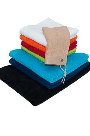 Premium Sport Handtuch