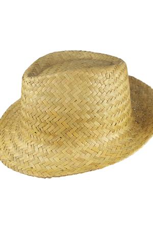 Promo Mafia Hat