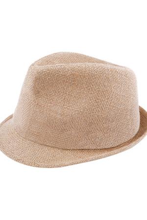 Jute Mafia Hat