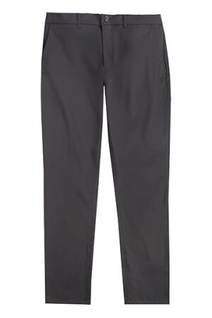 Terni Men Trousers