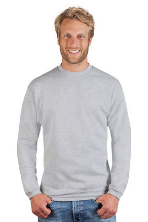 Men's Sweater 80/20