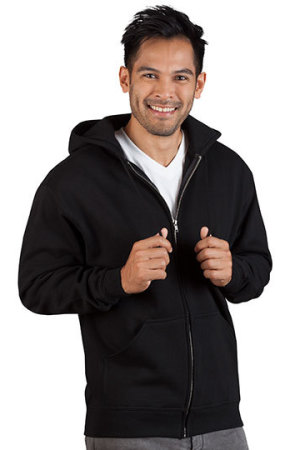 Men's Hoody Jacket 100
